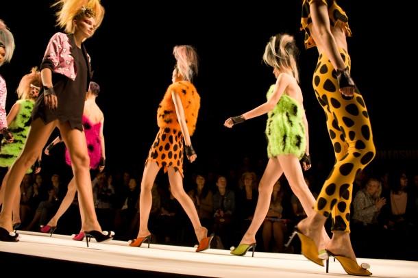 maison-luxe-modelos-leyenda-lujo-modaddiction-moda-fashion-lujo-trends-tendencias