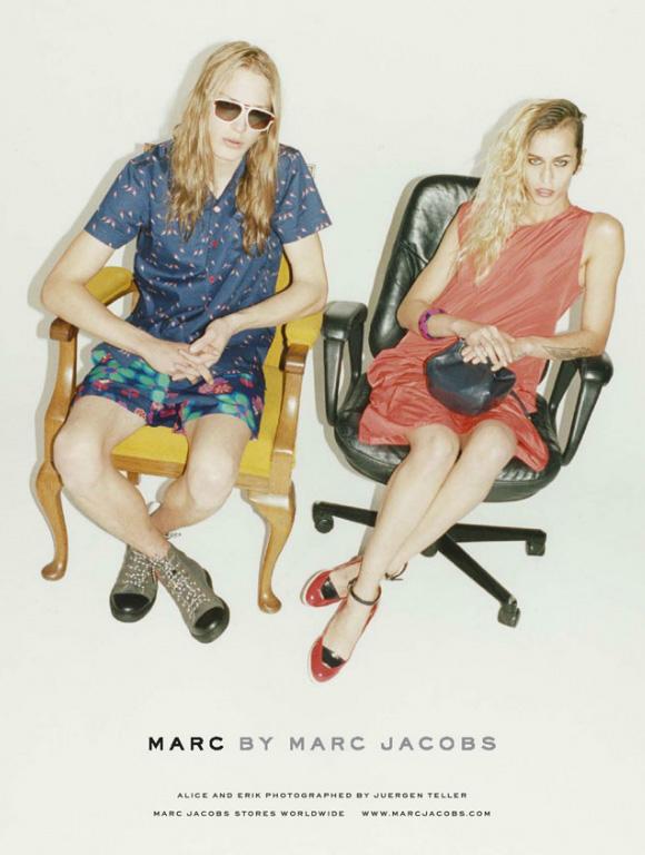 marc-by-marc-jacobs-alice-dellal-fashion-moda-modaddiction-1