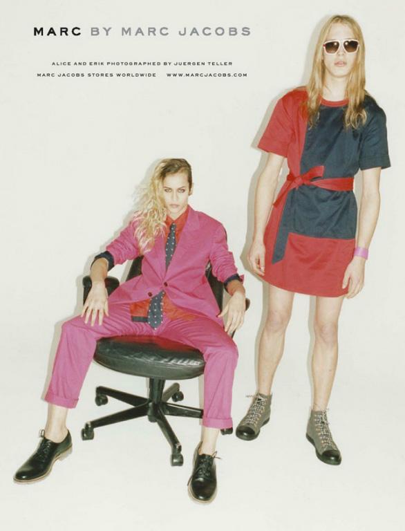 marc-by-marc-jacobs-alice-dellal-fashion-moda-modaddiction-2