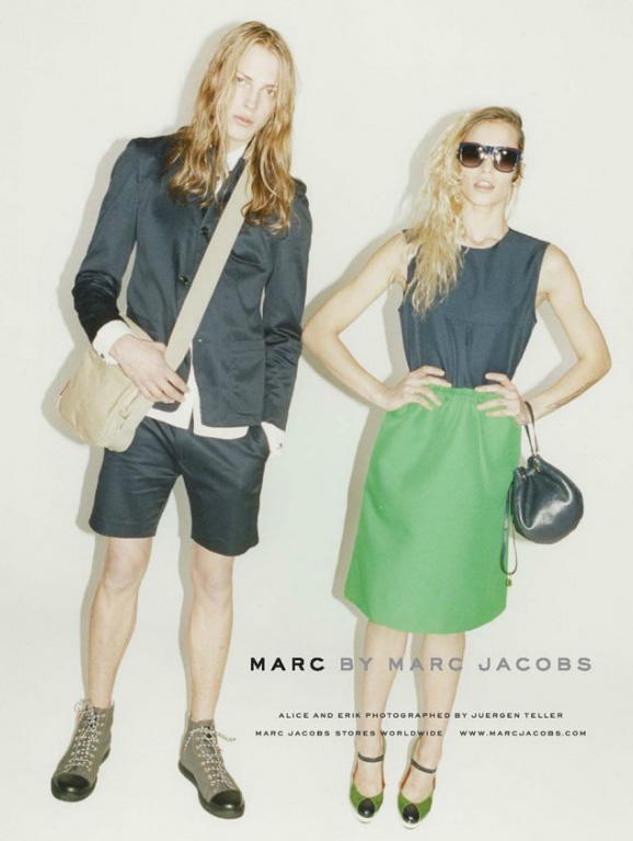 marc-by-marc-jacobs-alice-dellal-fashion-moda-modaddiction-3