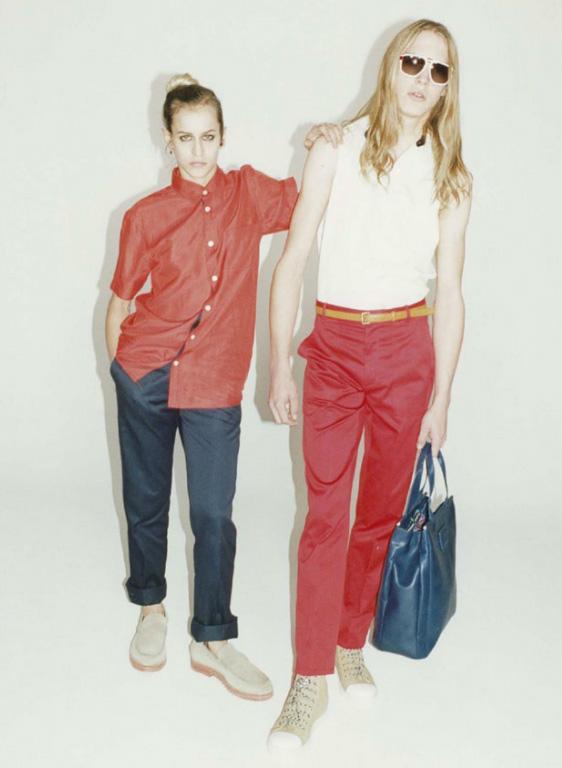 marc-by-marc-jacobs-alice-dellal-fashion-moda-modaddiction-5