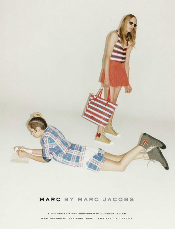 marc-by-marc-jacobs-alice-dellal-fashion-moda-modaddiction-7