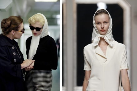 marilyn-monroe-50-anos-50-years-modaddiction-muse-icono-glamour-fashion-moda-trends-tendencias-1