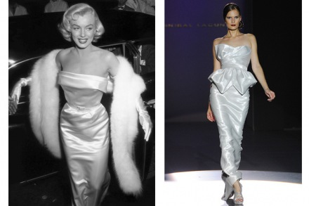 marilyn-monroe-50-anos-50-years-modaddiction-muse-icono-glamour-fashion-moda-trends-tendencias-2