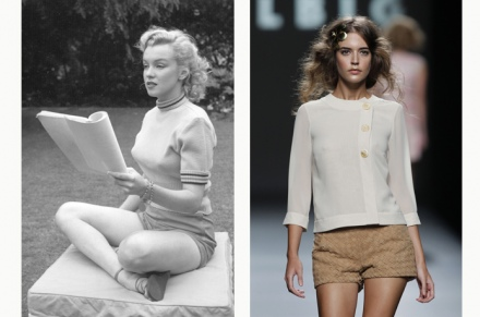 marilyn-monroe-50-anos-50-years-modaddiction-muse-icono-glamour-fashion-moda-trends-tendencias-3