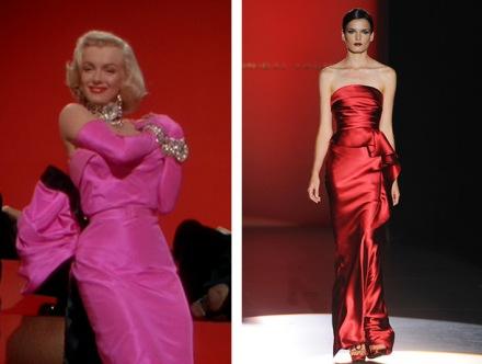 marilyn-monroe-50-anos-50-years-modaddiction-muse-icono-glamour-fashion-moda-trends-tendencias-4