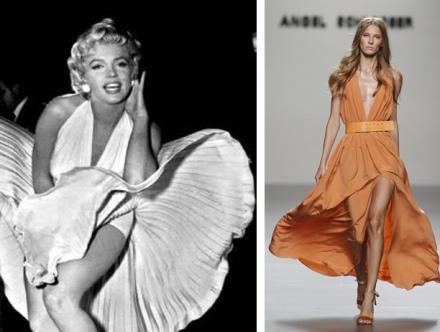 marilyn-monroe-50-anos-50-years-modaddiction-muse-icono-glamour-fashion-moda-trends-tendencias-5