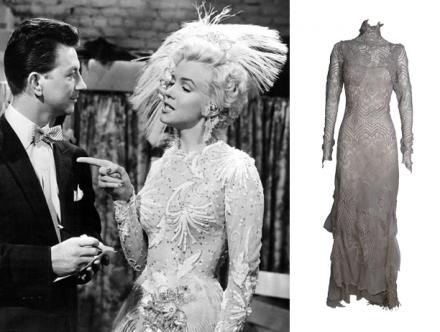 marilyn-monroe-50-anos-50-years-modaddiction-muse-icono-glamour-fashion-moda-trends-tendencias-6