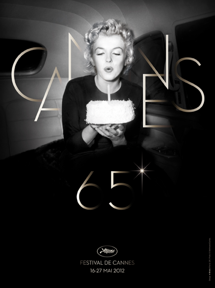 marilyn-monroe-50-anos-50-years-modaddiction-muse-icono-glamour-fashion-moda-trends-tendencias-festivale-cannes