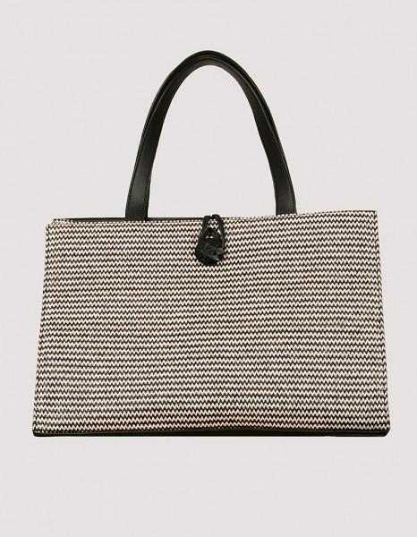 mejores-bolsos-verano-modaddiction-tendencia-trend-fashion-moda-1.2.3