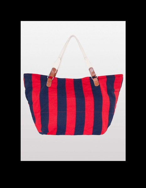 mejores-bolsos-verano-modaddiction-tendencia-trend-fashion-moda-american-apparel