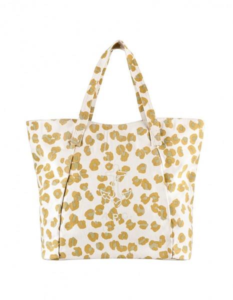 mejores-bolsos-verano-modaddiction-tendencia-trend-fashion-moda-apc