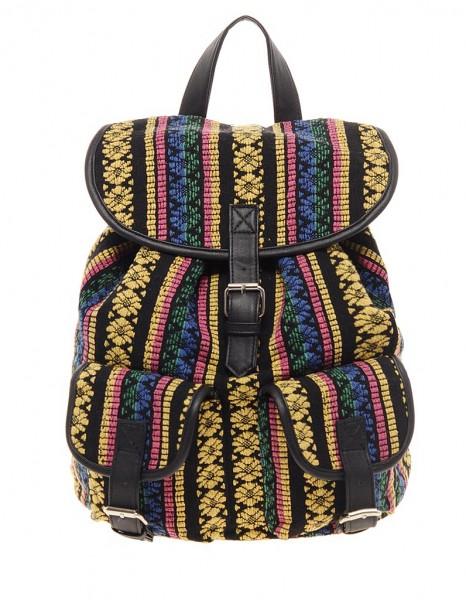 mejores-bolsos-verano-modaddiction-tendencia-trend-fashion-moda-asos