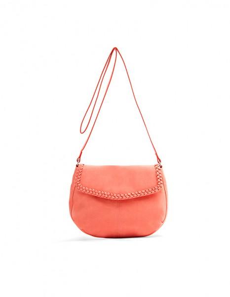 mejores-bolsos-verano-modaddiction-tendencia-trend-fashion-moda-mango