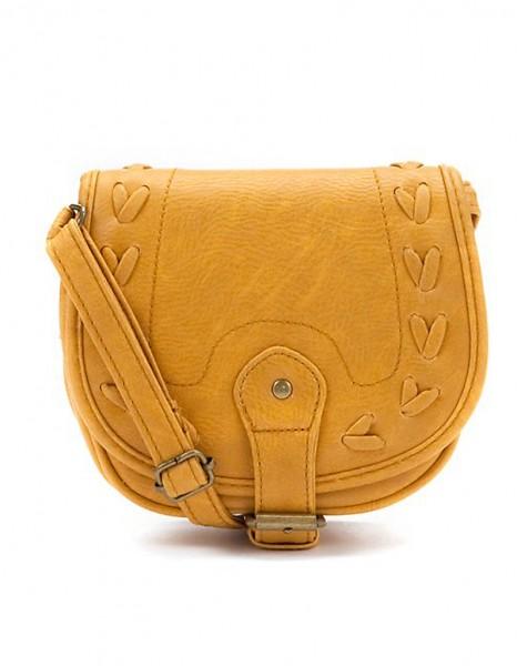 mejores-bolsos-verano-modaddiction-tendencia-trend-fashion-moda-new-look