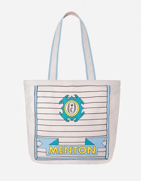 mejores-bolsos-verano-modaddiction-tendencia-trend-fashion-moda-olympia-le-tan
