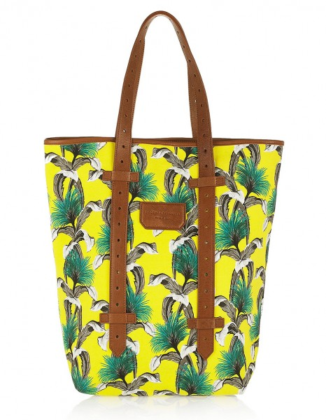 mejores-bolsos-verano-modaddiction-tendencia-trend-fashion-moda-proenza-shoulder