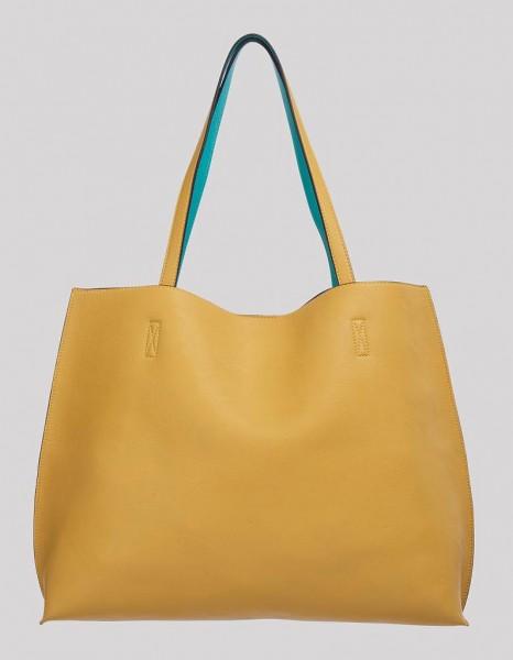 mejores-bolsos-verano-modaddiction-tendencia-trend-fashion-moda-sud-express