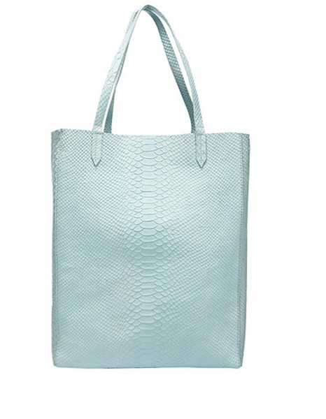 mejores-bolsos-verano-modaddiction-tendencia-trend-fashion-moda-tara-jarmon