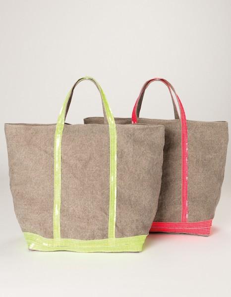 mejores-bolsos-verano-modaddiction-tendencia-trend-fashion-moda-vanessa-bruno