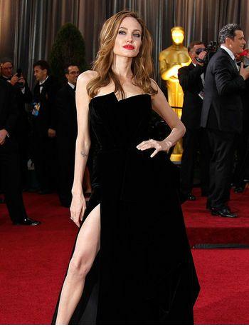 mitos-ereticos-cine-modaddiction-cinema-legends-glamour-culture-cultura-moda-fashion-angelina-jolie