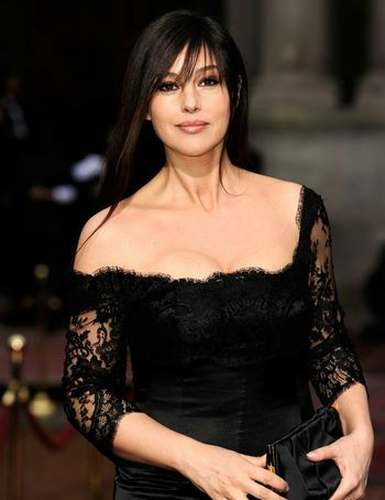 mitos-ereticos-cine-modaddiction-cinema-legends-glamour-culture-cultura-moda-fashion-monica-bellucci