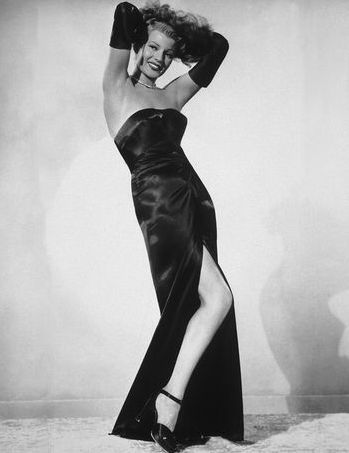 mitos-ereticos-cine-modaddiction-cinema-legends-glamour-culture-cultura-moda-fashion-Rita-hayworth