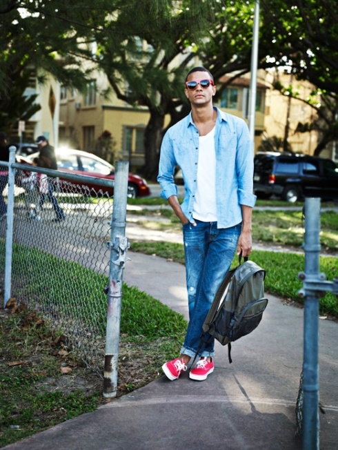 moda-hombre-miami-cacademy-modaddiction-gq-menlook-moda-fashion-man-trendencias-trend-college-boy