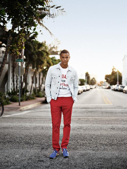 moda-hombre-miami-academy-modaddiction-gq-menlook-moda-fashion-man-trendencias-trend-color-block