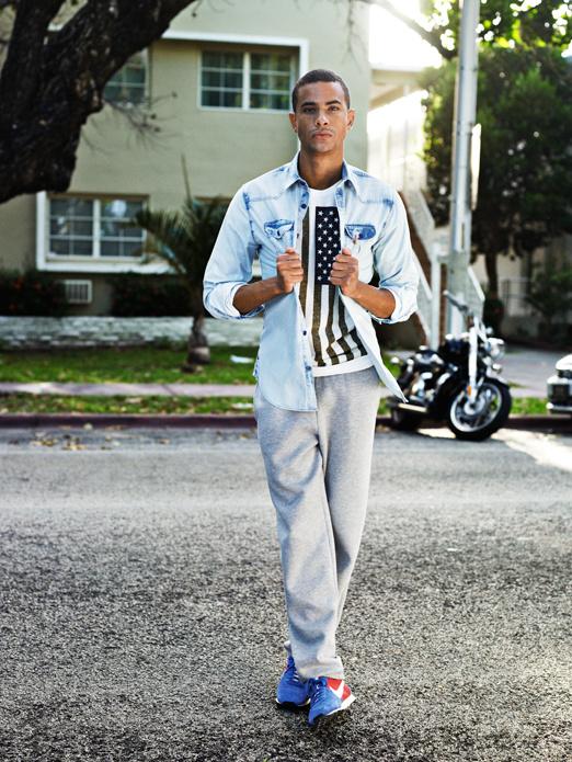 moda-hombre-miami-cacademy-modaddiction-gq-menlook-moda-fashion-man-trendencias-trend-new-biker