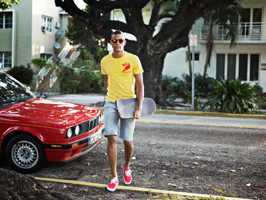 moda-hombre-miami-cacademy-modaddiction-gq-menlook-moda-fashion-man-trendencias-trend-skater