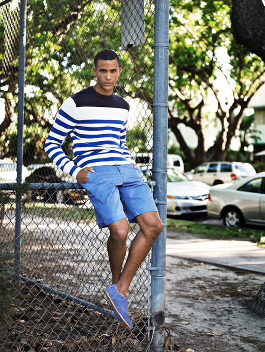 moda-hombre-miami-cacademy-modaddiction-gq-menlook-moda-fashion-man-trendencias-trend-street-navy
