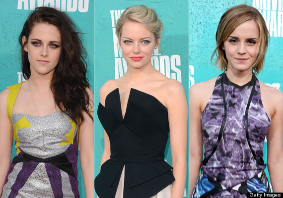Mtv-movie-awards-2012-people-famosos-modaddiction-glamour-fashion-moda-alfombra-roja-red-carpet-looks-estilos-cine-cinema-1