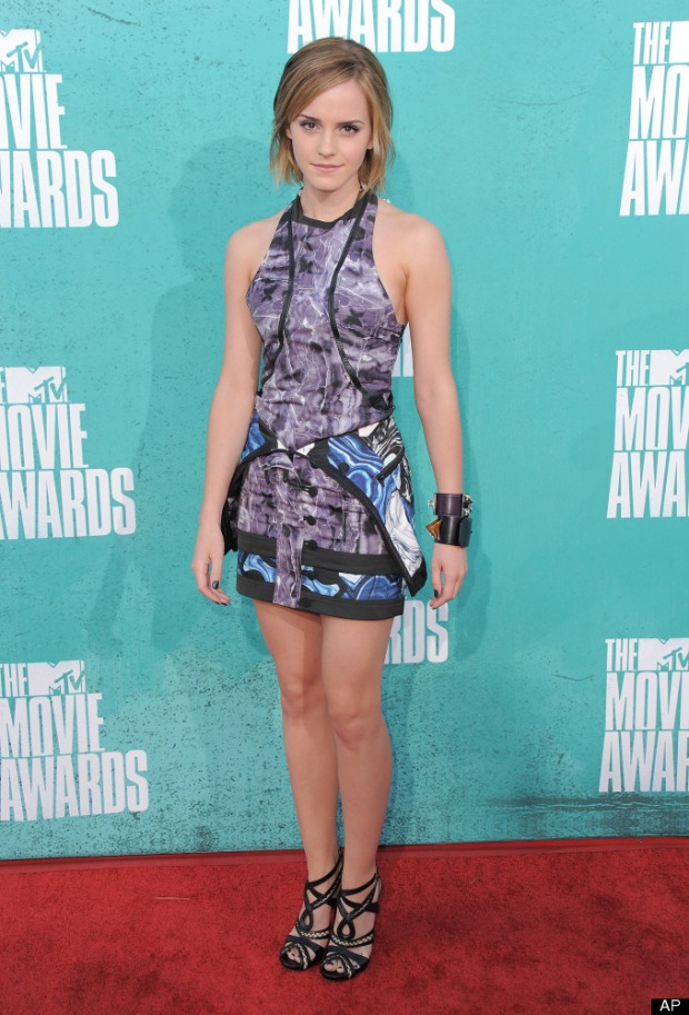 Mtv-movie-awards-2012-people-famosos-modaddiction-glamour-fashion-moda-alfombra-roja-red-carpet-looks-estilos-cine-cinema-2