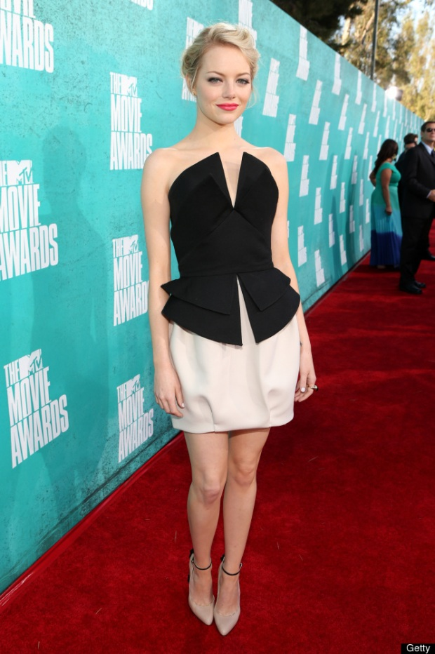 Mtv-movie-awards-2012-people-famosos-modaddiction-glamour-fashion-moda-alfombra-roja-red-carpet-looks-estilos-cine-cinema-3