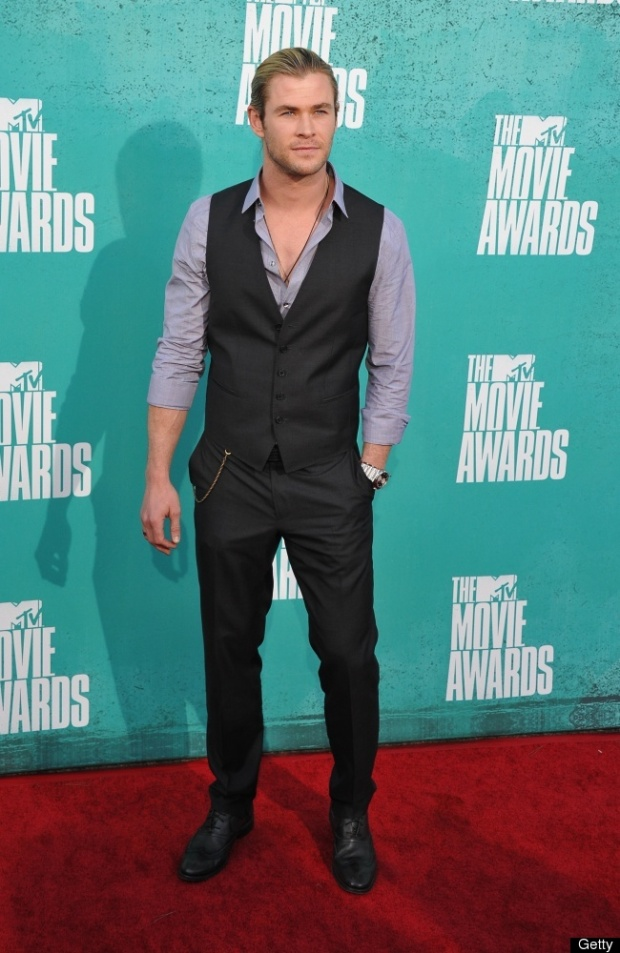 Mtv-movie-awards-2012-people-famosos-modaddiction-glamour-fashion-moda-alfombra-roja-red-carpet-looks-estilos-cine-cinema-4