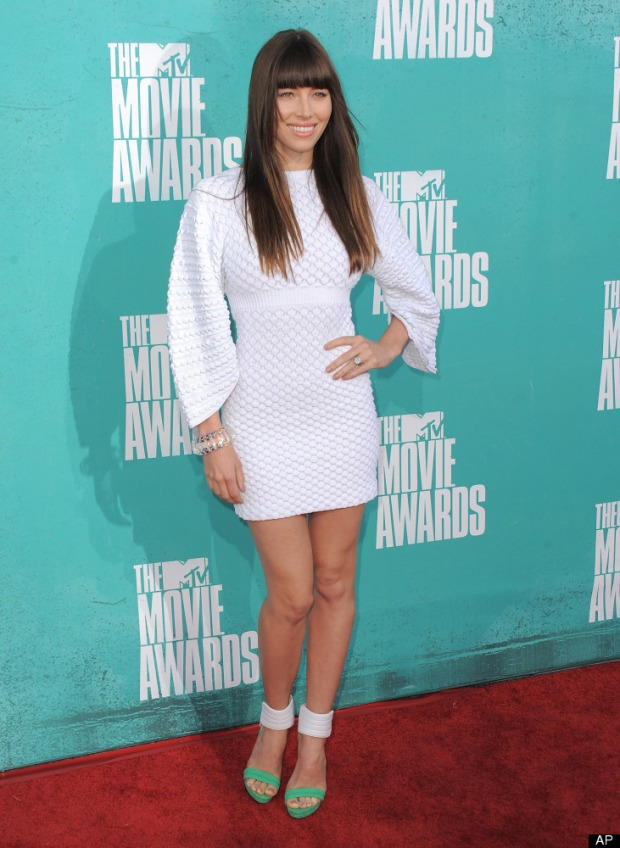 Mtv-movie-awards-2012-people-famosos-modaddiction-glamour-fashion-moda-alfombra-roja-red-carpet-looks-estilos-cine-cinema-5