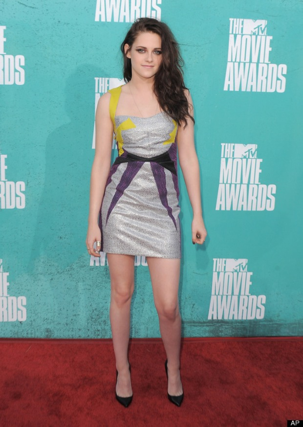Mtv-movie-awards-2012-people-famosos-modaddiction-glamour-fashion-moda-alfombra-roja-red-carpet-looks-estilos-cine-cinema-6