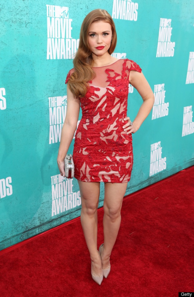 Mtv-movie-awards-2012-people-famosos-modaddiction-glamour-fashion-moda-alfombra-roja-red-carpet-looks-estilos-cine-cinema-7