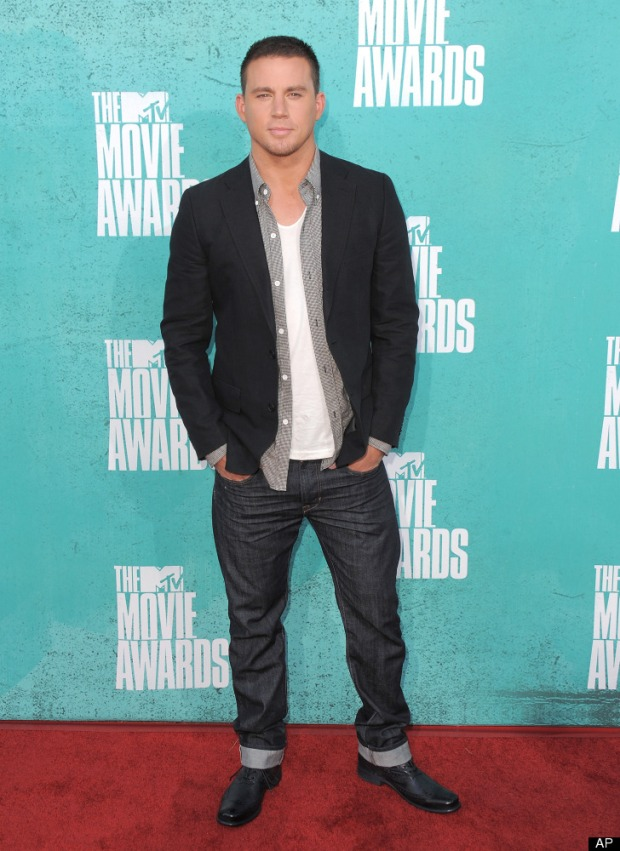 Mtv-movie-awards-2012-people-famosos-modaddiction-glamour-fashion-moda-alfombra-roja-red-carpet-looks-estilos-cine-cinema-9