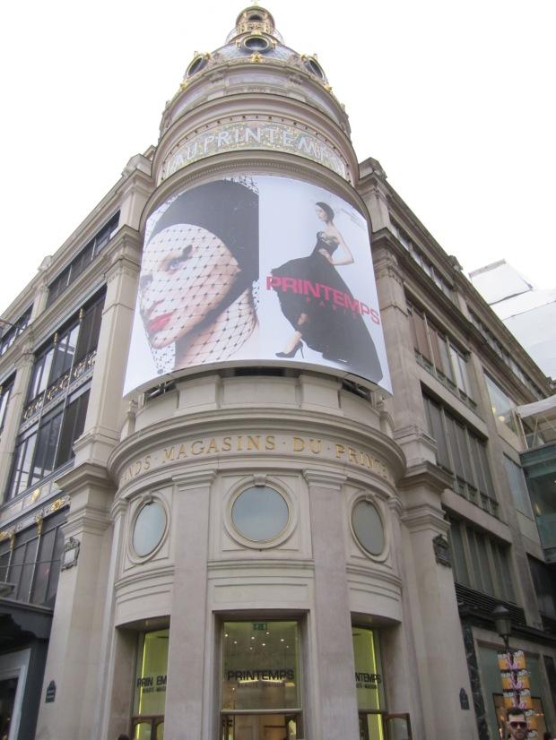 paris-saturday-sabado-modaddiction-moda-fashion-trends-tendencias-cultura-culture-almacen-printemps-haussman