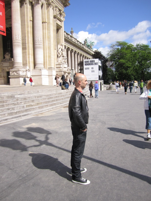 paris-saturday-sabado-modaddiction-moda-fashion-trends-tendencias-cultura-culture-françois-grand-palais