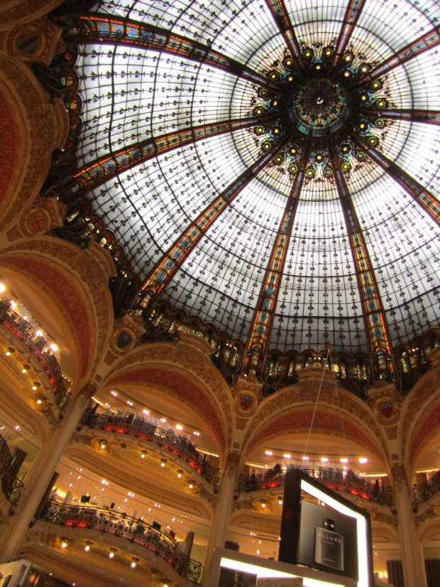 paris-saturday-sabado-modaddiction-moda-fashion-trends-tendencias-cultura-culture-galeries-lafayette-2