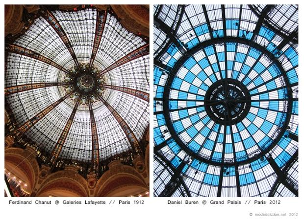 paris-saturday-sabado-modaddiction-moda-fashion-trends-tendencias-cultura-culture-galeries-lafayette-grand-palais