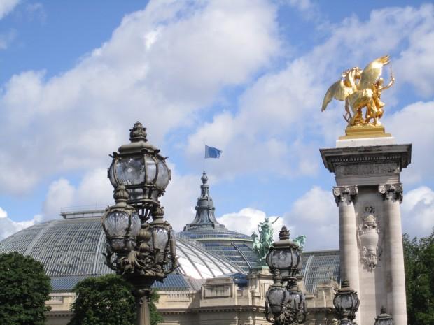 paris-saturday-sabado-modaddiction-moda-fashion-trends-tendencias-cultura-culture-grand-palais-3