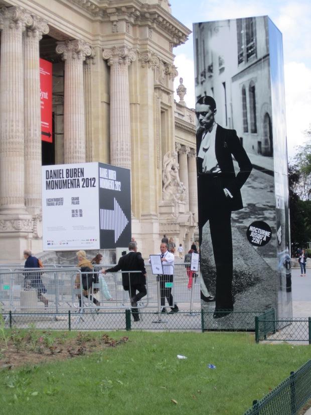 paris-saturday-sabado-modaddiction-moda-fashion-trends-tendencias-cultura-culture-grand-palais-monumenta-2012-helmut-newton