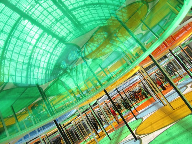 paris-saturday-sabado-modaddiction-moda-fashion-trends-tendencias-cultura-culture-monumenta-daniel-buren-grand-palais-1