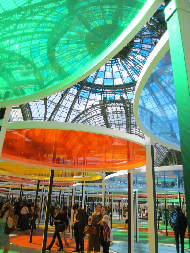 paris-saturday-sabado-modaddiction-moda-fashion-trends-tendencias-cultura-culture-monumenta-daniel-buren-grand-palais-4