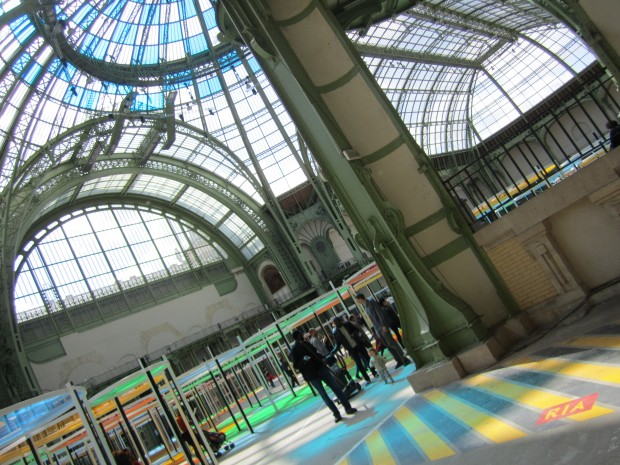 paris-saturday-sabado-modaddiction-moda-fashion-trends-tendencias-cultura-culture-monumenta-daniel-buren-grand-palais-5