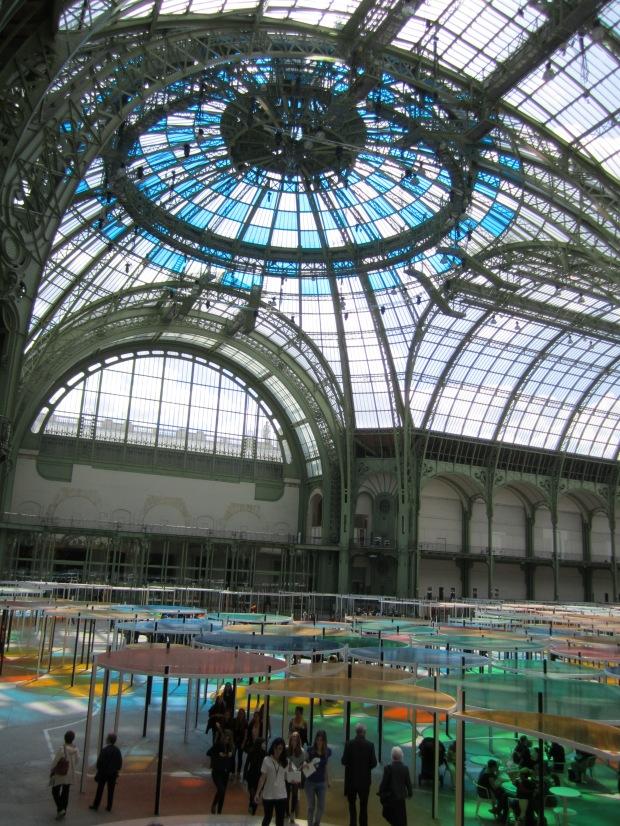 paris-saturday-sabado-modaddiction-moda-fashion-trends-tendencias-cultura-culture-monumenta-daniel-buren-grand-palais-6